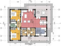 one two bedroom house plans 2 bedroom house plans optimum choice