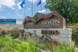 Rental Homes San Antonio Tx 78230 Laurel Canyon Apartments At 10809 Westwood Loop San Antonio Tx