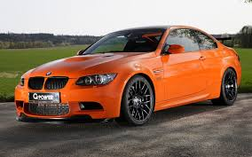 orange cars g power bmw m3 gts bmw m3 bmw orange cars coupe german cars