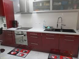 brico depot credence cuisine brico dépôt cuisine beau ilot centrale cuisine brico depot en