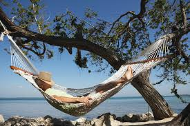 Hammock Bliss Triple Time Out Tip Of The Day September 29 2013 Huffpost