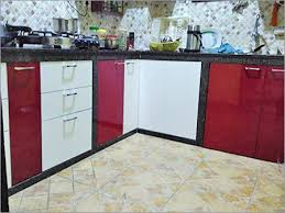 Luxury Kitchen Furniture Luxury Kitchen Furniture Manufacturer Supplier In Anantapur India