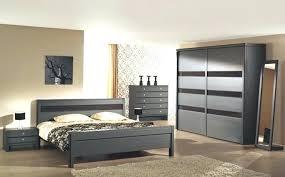 armoire moderne chambre meuble chambre moderne asisipodemosinfo meuble chambre moderne