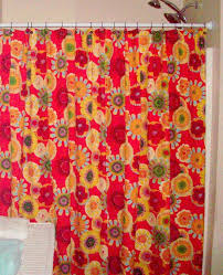 Custom Size Shower Curtains 75 Best Custom Shower Curtains Drapes And Window Toppers Images