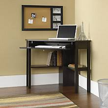 computer desks w savings you u0027ll love officefurniture com