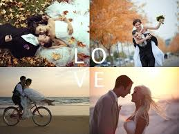 50 best photo collage images on pinterest photo collages mac