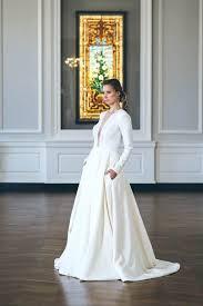 vintage wedding dresses uk ideas modern vintage wedding dresses or vintage lace wedding dress