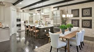 bright kitchen light fixtures bright ideas for lighting your kitchen top kitchen lighting