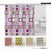 Home Goods Shower Curtain Flower Style Hospital Cubicle Curtain Fabric Home Goods Shower