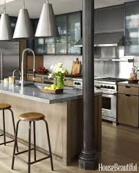 kitchen 15 creative kitchen backsplash ideas hgtv modern pictures