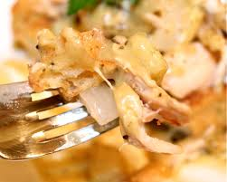 pennsylvania dutch country chicken u0026 waffles kitchen encounters
