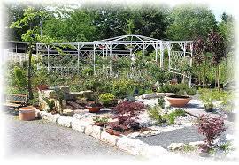 garten und landschaftsbau kassel garten und landschaftsbau kassel kies gartenbau kassel 1920x1278