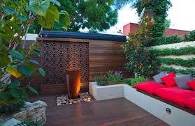 Patio Designs 15 Ideas For Asian Patio Designs Home Design Lover