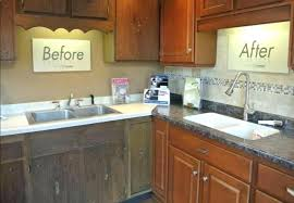 Price Of Kitchen Cabinet How Much Do New Kitchen Cabinets Cost Kitchen Cabinet Price Per