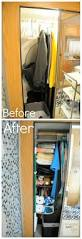 327 best organized grown up closets images on pinterest