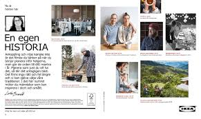 family magazine autumn winter 2016