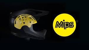 safest motocross helmet elevate your safety scott