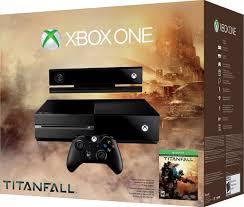 xbox one consoles and bundles xbox xbox one titanfall bundle it pro
