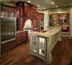 kitchen island price cost to install kitchen island 2018 kitchen remodel costs average