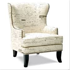 Upholstered Armchairs Cheap Design Ideas Cheapest Upholstered Armchairs Cheap Design Ideas 29 In Raphaels