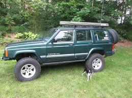 Rhino Rack Awnings Rhino Rack Awning Canopy Jeep Cherokee Forum