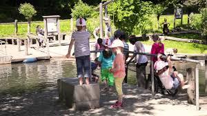 Freilichtmuseum Bad Sobernheim Führung Durch Das Freilichtmuseum Am Kiekeberg Youtube