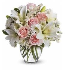 free flower delivery burlington ma florist free flower delivery in burlington ma