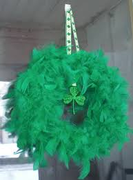 s day wreaths 39 best st s day wreaths and crafts images on