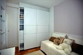 Sliding Wardrobes Doors Sliding Wardrobe Doors Sliding Wardrobe Interior Design Tips