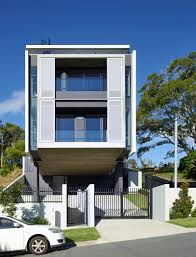 Home Design Warehouse Miami Modern Home In Australia Encouraging Family Interaction Miami