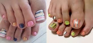 simple panda nail art designs u0026 ideas 2013 2014 fabulous nail