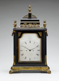 Antique Mantel Clocks Value Antique Bracket Clocks The Uk U0027s Premier Antiques Portal Online