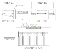 length of standard couch standard sofa length sofas couchs sofa bean and sofa bed