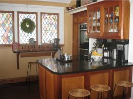 kitchen island for small space most decorative kitchen island