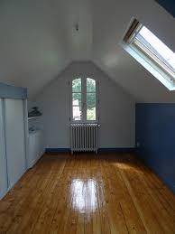 peinture chambre sous pente peinture chambre sous comble am04 montrealeast