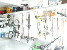 garage tool hangers u2013 venidami us