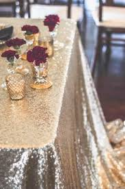 wedding rentals jacksonville fl our own ivory polyester linen luxe party rentals