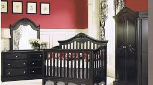 convertible crib set furniture awesome baby furniture dresser new nursery convertible