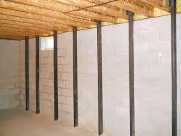 price vs quality of basement foundation repair in goshen in 46526