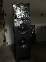 home theater frederick md official jtr speaker thread page 1066 avs forum home theater