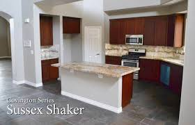 Rta Kitchen Cabinets Made In Usa Kitchen Cool Rta Kitchen Cabinets Made In Usa Style Home Design