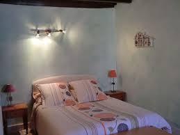 chambres d hotes sully sur loire chambres d hotes bray en val les clématites