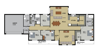 hindmarsh wahlstedt quality homes