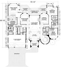 luxury master suite floor plans master suite with morning kitchen 32075aa architectural