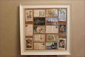 kitchen bulletin board ideas kitchen cork board ideas inspirational lovely bulletin popular with