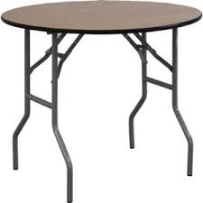 table rentals dallas table chair rentals in dallas tx margarita monkey