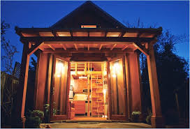 more homes less land accelerating accessory dwelling units uli