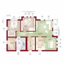 haus landkreis vechta kaufen homebooster 2 familienhaus landkreis hameln pyrmont homebooster