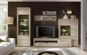 Wohnzimmerschrank Zu Verkaufen Eiche Sanremo Hell Carprola For