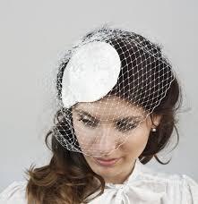 T Kische Hochsteckfrisurenen F Hochzeit by 18 Besten Hochzeitskleider Bilder Auf Hochzeiten